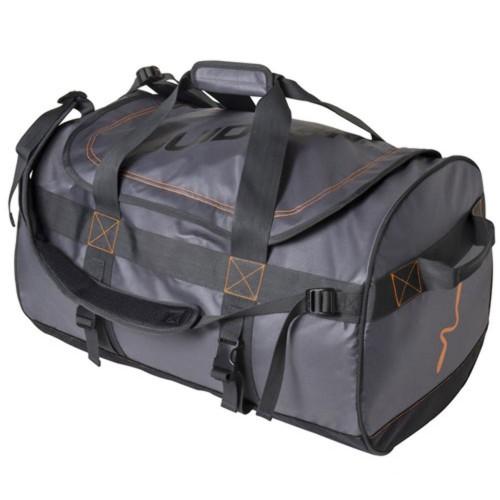 Guideline Duffel Bag 85L