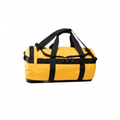 Base Camp Duffel yelow 31L