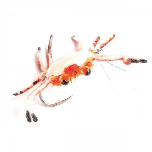 Trigger Crab