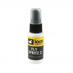 Spray Fly Spritz 2