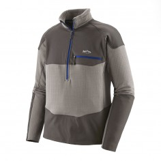 Long-Sleeved R1 Patagonia...