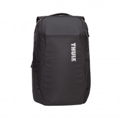 Accent Backpack Thule 23L
