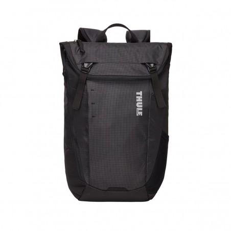 EnRoute Thule Backpack 20L
