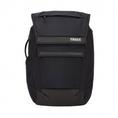 Paramount Thule Backpack 27L