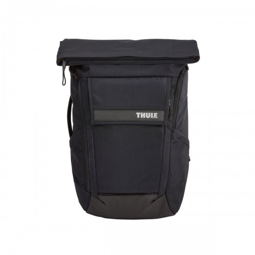 Paramount Thule Backpack 24L