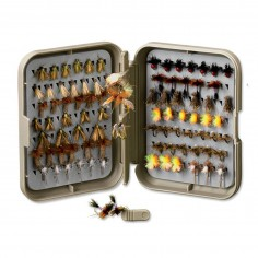 Posigrip Threader Orvis Fly...