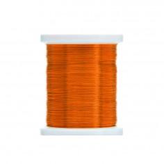 8/0 Orvis threads orange