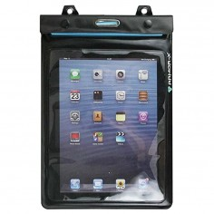 Case Armor-x AG-W30 tablets