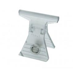 Stonfo hair clips 49mm 2u.