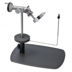 Reference Pedestal Vise C&F 9000