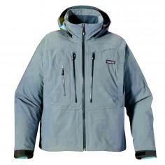 Guidewater Patagonia Jacket