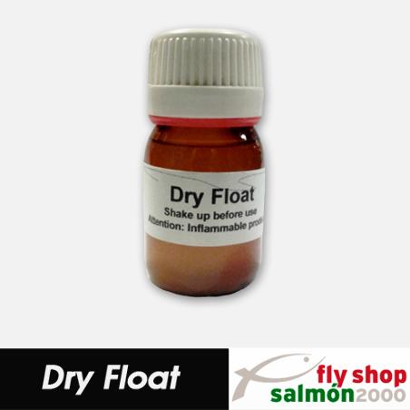 Flotabilizador DRY FLOAT calidad extra
