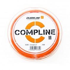 Compline Guideline Shoting...