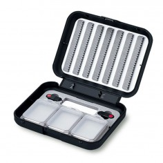 CF-203 Fly Case Threaders