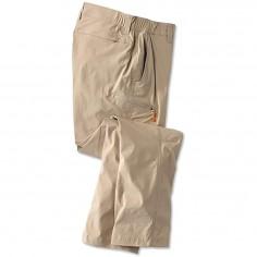 Jackson Quick Dry Orvis Pants