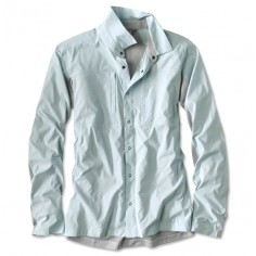 Pro Hybrid Long Sleeve Orvis Shirt