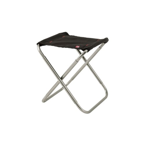 Discover Silver Grey Robens chair