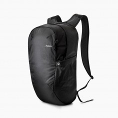 On Grid Packable Backpack