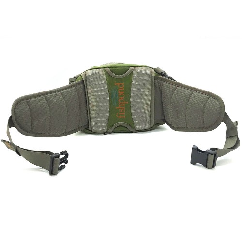 Encampment Lumbar Pack 5L