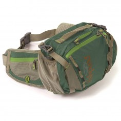 Encampment Lumbar Pack 5L