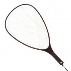 Nomad Hand Fishpond net