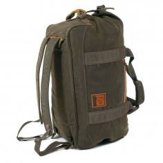 Jagged Basin Duffel