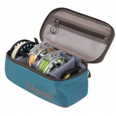 Ripple Reel Case