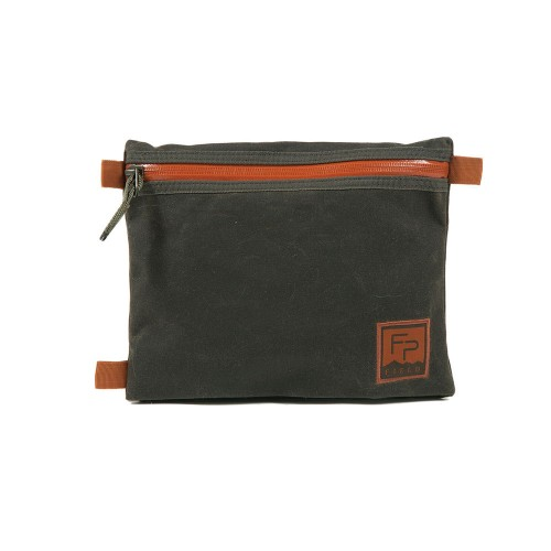 Eagles Nest Travel Pouch