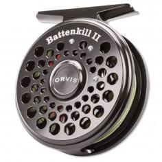 Battenkill reel