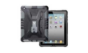 iPad y tablets