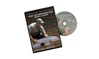 DVD Fishing