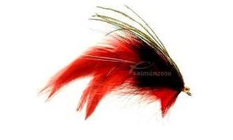 Dorado Fliegenfischen