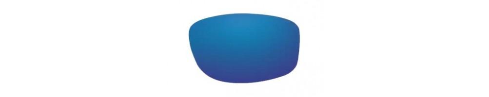 Costa del Mar blue mirror lens, buy Costa del Mar blue mirror sunglasses