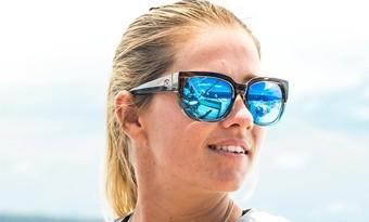 Gafas Costa mujer
