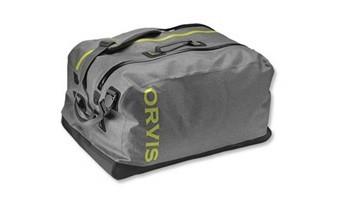 Bags Orvis