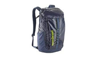 Backpacks Patagonia