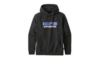 Sudaderas Patagonia
