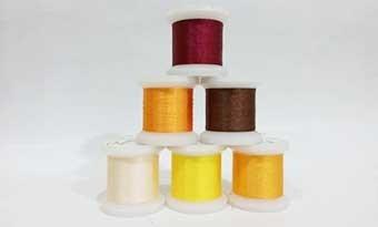 Polyneon Madeira Thread