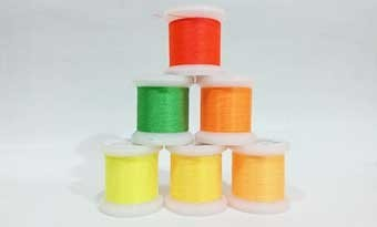 Polineon Fluor Madeira Thread