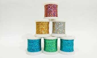 Spectra Madeira Thread