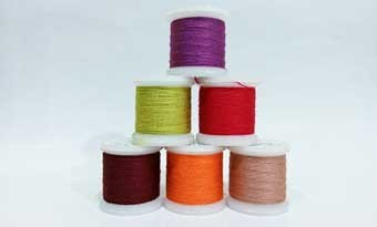 Lana Madeira Thread