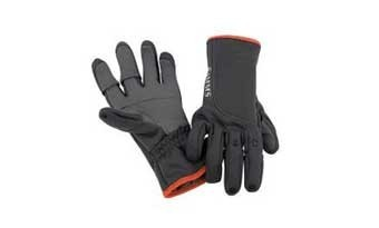 Guantes Simms