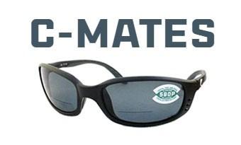 Bifocals C-Mates