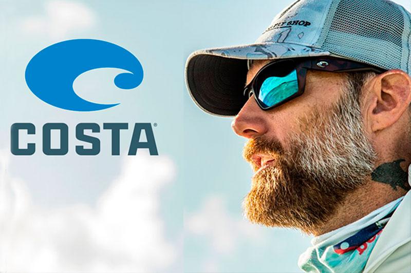 Costa sunglasses online