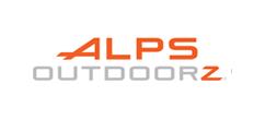 Alps Outdoor