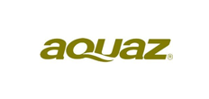 Aquaz