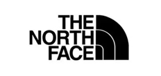 THE NORT FACETHE NORT FACE